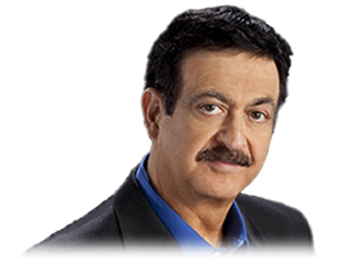 George Noory Recommends