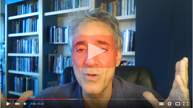 Your Diet  & The 3 Cravings