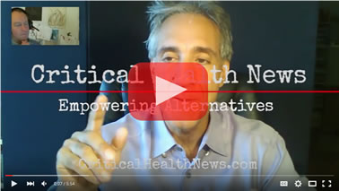 Ben Fuchs Video Macular Degeneration