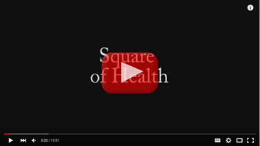 Square of Health