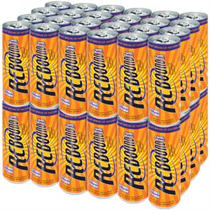 0001231_rebound_fx_citrus_fusion_sports_energy_drink_2_cases_300_4780994155