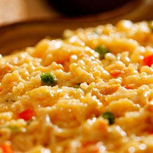 chicken_cheddar_rice_4_pack