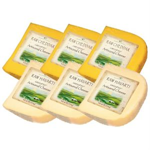 greenfed_cheddar_reserve_havarti_reserve_3_lbs_of_each9