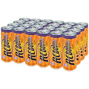 0001235_rebound_fx_citrus_fusion_sports_energy_drink_1_case_300_3172735759