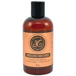 0002674_nourishing_conditioner_8_fl_oz_300_7248072007