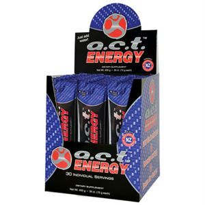 0002693_act_energy_on_the_go_1_box_300_8134187985
