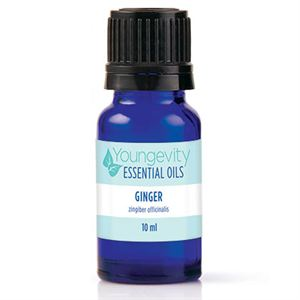 0003588_ginger_essential_oil_10ml_300_9725544228