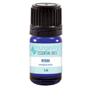 0003592_myrrh_essential_oil_5ml_300_9230505053