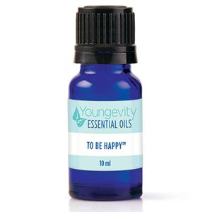 0003603_to_be_happy_essential_oil_blend_10ml_300_6616092274