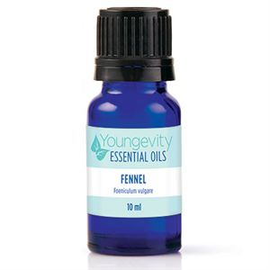 0003635_fennel_essential_oil_10ml_300_2064417267