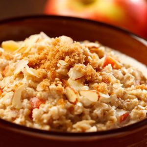 almond_granola_4_pack_8244934777
