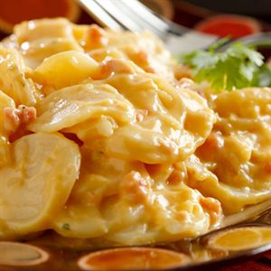 au_gratin_potatoes_bakers_dozen_13_5782187867
