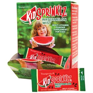 kidsprinklz_watermelon_mist_multi_vitamin_powder_4277595080