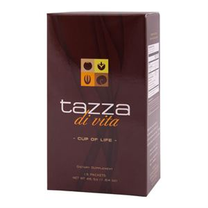 0001215_tazza-di-vita-coffee-1-box_300