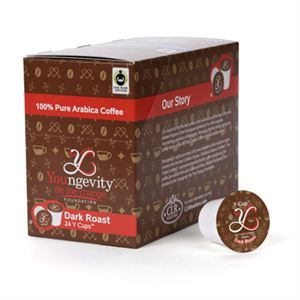 0005758_ybtc-coffee-y-cups-fto-dark-roast-24ct_300