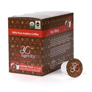 0005764_ybtc-coffee-y-cups-variety-pack-24ct_300