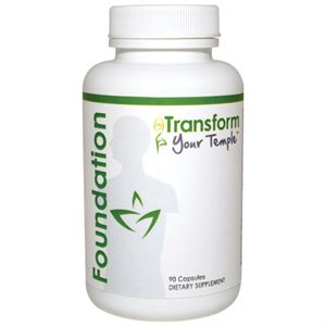 0005769_transform-your-temple-foundation-closeout_300