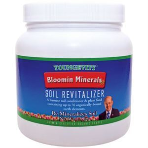 0006397_bloomin-minerals-soil-revitalizer-25-lbs_300
