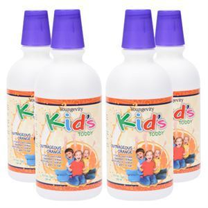 0006574_kids-toddy-32-fl-oz-4-bottles_300