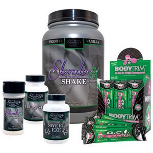 0006700_healthy-body-transformation-kit-french-vanilla_300