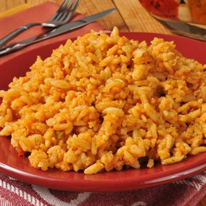 0007072_gofoods-premium-mexican-rice_300