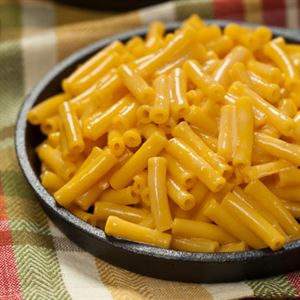 0007075_gofoods-premium-macaroni-and-cheese_300