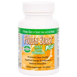 0008276_pollen-burst-plus-daily-liver-formula-60-tablets_300