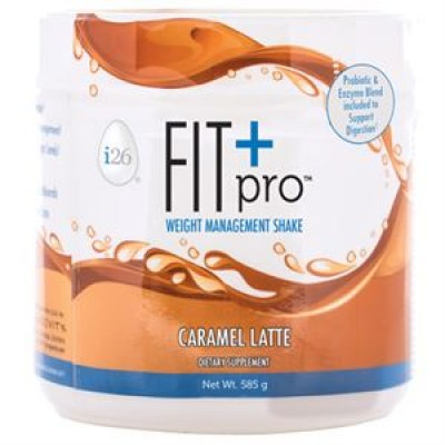 0011055_fitpro-weight-management-shake-caramel-latte_300