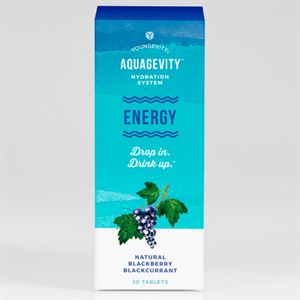 0011075_aquagevity-energy-tablets-30ct-blister-pack_300