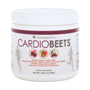 0011409_youngevity-cardiobeets-195-g_300