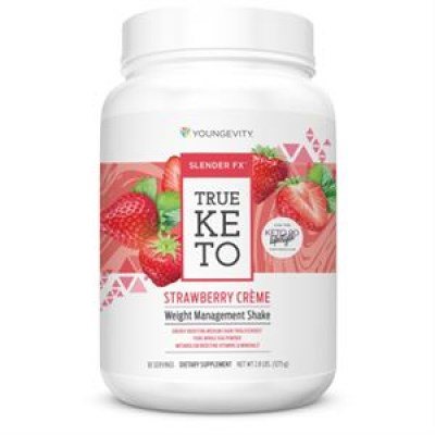 0012464_slender-fx-true-keto-strawberry-creme-shake_300
