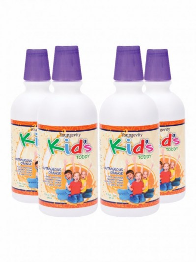 81150c_kids-toddy-4pack_front