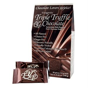 triple_truffle_chocolate_bulk_100_pieces_6900652979_3082104574